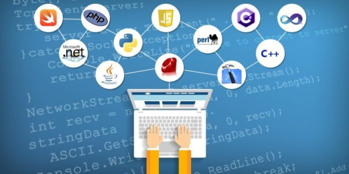 various programming technologies