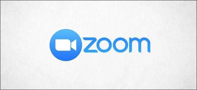 best meeting video apps
