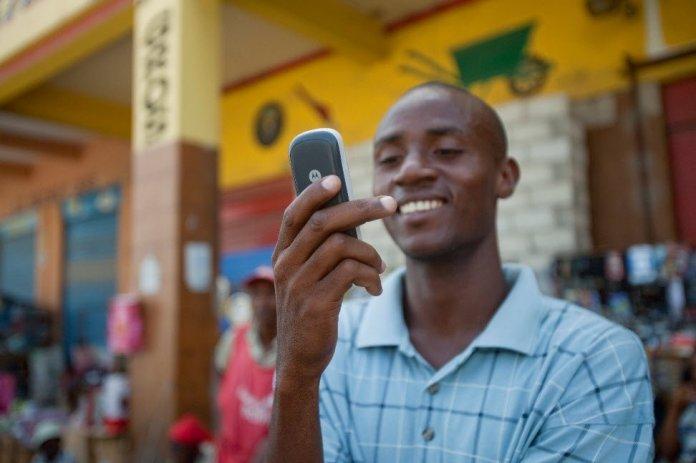 Pay UNEB via Mobile Money