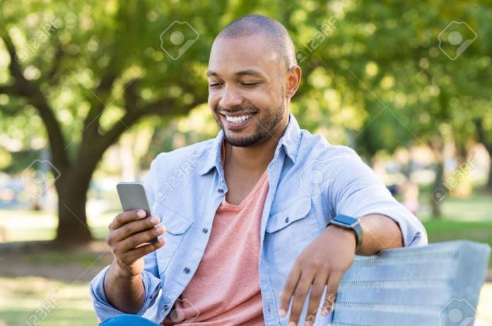 This article gives you a compiled list of data bundles with free OTT on MTN, Airtel, Africell, Smile and UTL.