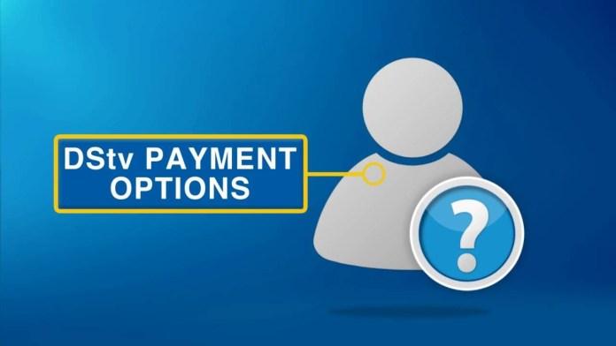 Pay for DSTV Uganda - ugtechmag.com