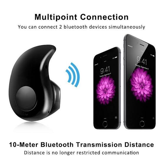 Different versions of Bluetooth - ugtechmag.com