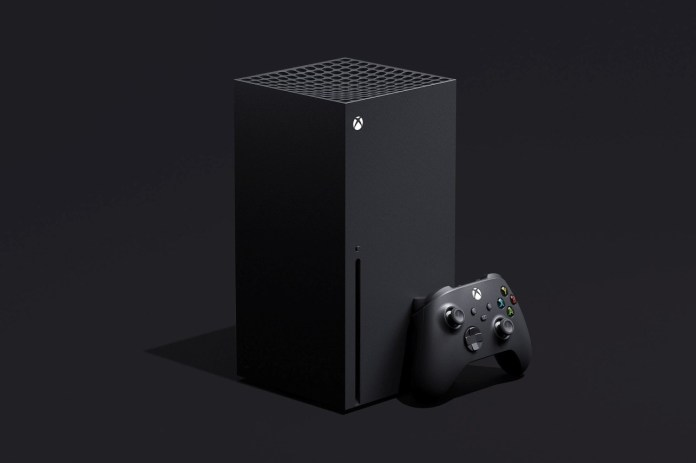 Full review of Xbox X series - ugtechmag.com