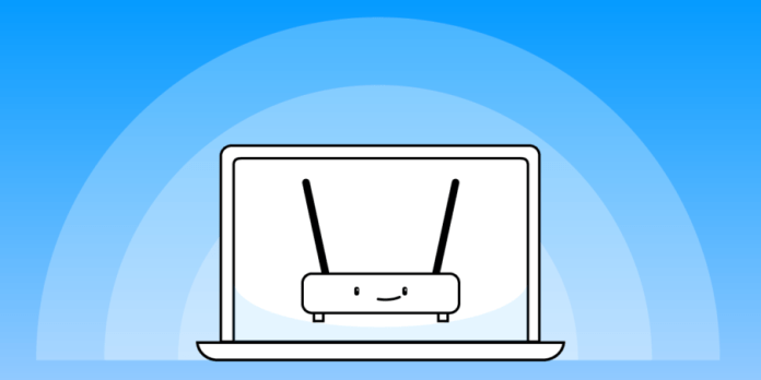 Manage Home internet with a virtual router - ugtechmag.com