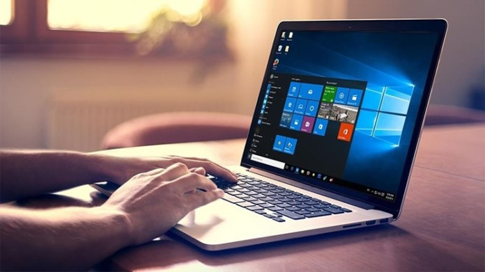 Uninstall windows 10 apps using command prompt - ugtechmag.com