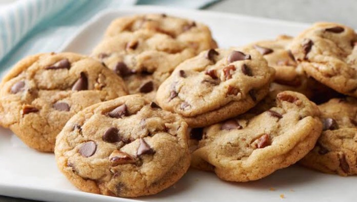 Third -party cookies