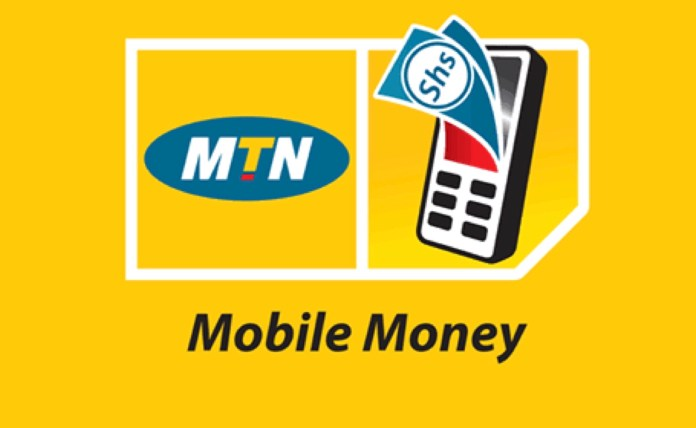 Pay your UEDCL Bill using MTN Mobile Money