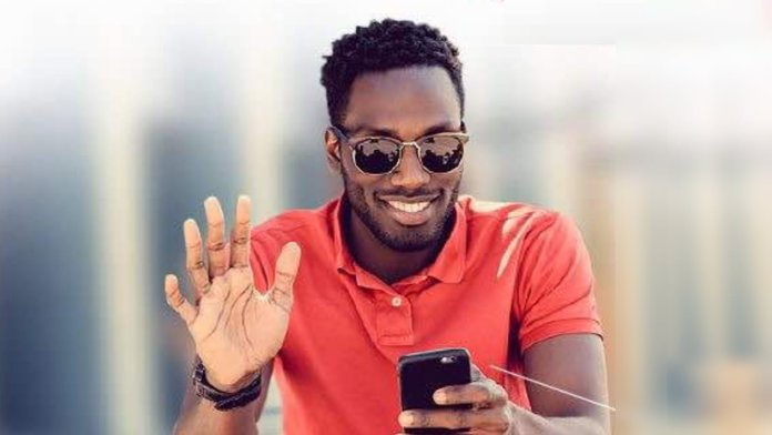Buy Safaricom SMS Bundles