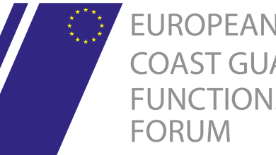 Photo of L'Italia assume la Presidenza del European Coast Guard Functions Forum