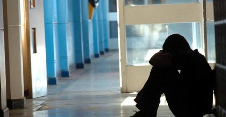 bullismo nelle scuole