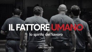 Photo of Un documentario per raccontare le eccellenze del lavoro italiane