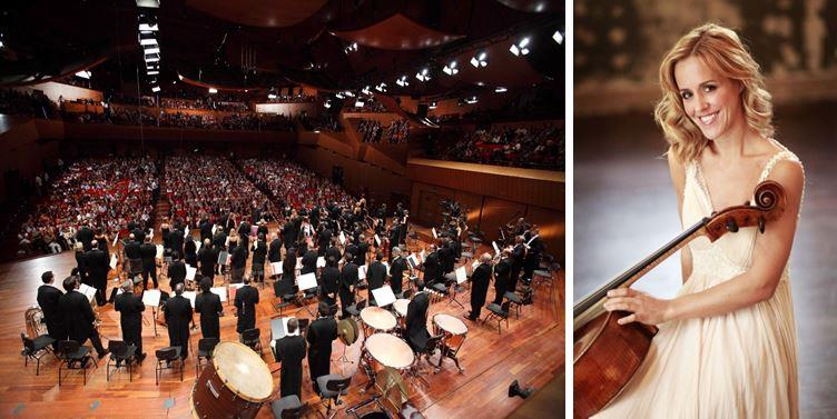Orchestra Vidas