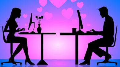 Relazioni online