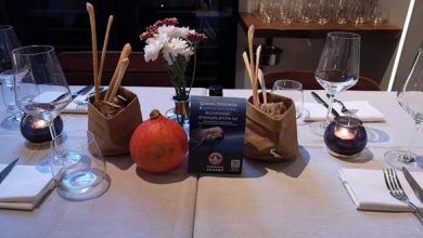 Cucina italiana e sostenibilita