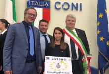 Livigno European Sport Town 2019