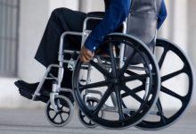Photo of Coronavirus e persone con disabilità: misure straordinarie