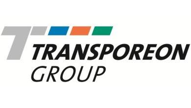 Photo of Carenza di autisti e scarsa capacità di trasporto sono le maggiori sfide nel mercato dei trasporti, secondo il sondaggio europeo di Transporeon