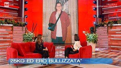 Photo of ELISABETTA BERTOLINI, DA VITTIMA DI BULLISMO A FASHION BLOGGER,