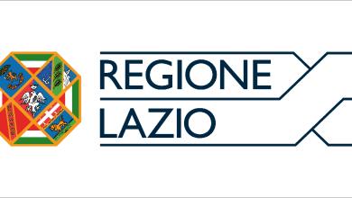 Photo of DISTURBI DELLO SPETTRO AUTISTICO, DALLA REGIONE LAZIO 3 MILIONI DI EURO PER I MINORI