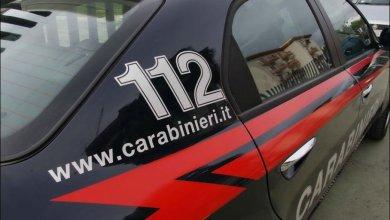 Photo of Saluzzo (Cuneo) – 72enne uccide figlio disabile a bastonate: Arrestato