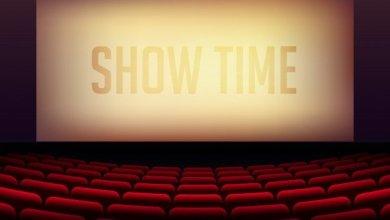 Photo of Cinema disabili: nuove agevolazioni per spettatori e associazioni
