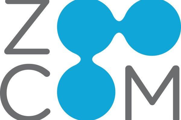Social ZooCom