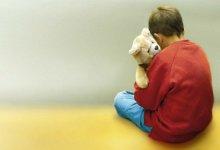 Photo of Giornata Internazionale dell'Autismo, 2 aprile 2020