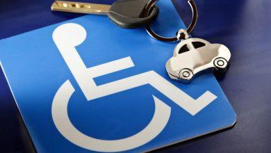 Photo of Tutte le agevolazioni auto per disabili 2020