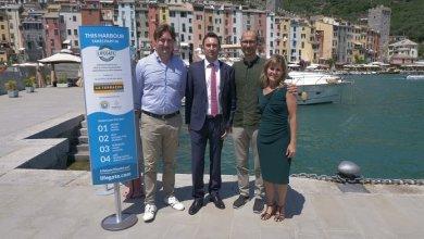 Photo of Il centro commerciale Le Terrazze sostiene il progetto LifeGate PlasticLess® a Porto Venere per ridurre i rifiuti nei mari