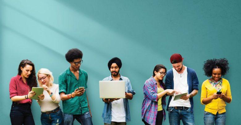 Studenti e tecnologia