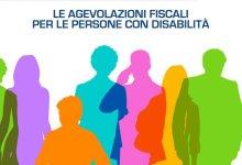 Photo of Agenzia delle entrate: aggiornata la guida alle agevolazione fiscali