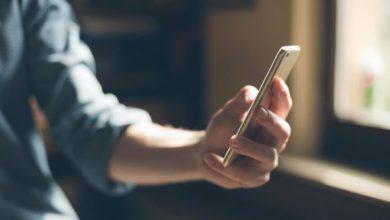 Photo of Arriva l'app 'Acchiappa bulli', segnala atti di violenza