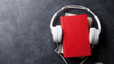 Photo of Più libri più liberi: 4,08 milioni di ascoltatori per gli audiolibri in Italia