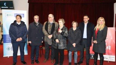 """Photo of Varese mette in scena una Tosca che """"soffoca"""" nella plastica"""