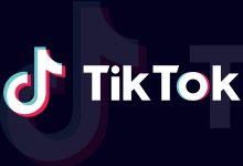 Photo of Due nuove funzionalità per TikTok: Filtro Famiglia e Gestione del Tempo nel Feed