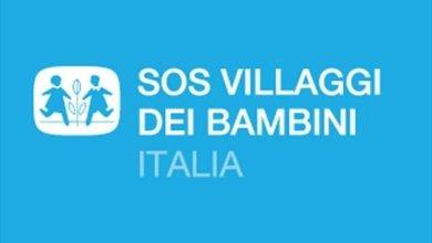 Photo of SOS VILLAGGI DEI BAMBINI: CON IL PROGETTO LEAVING CARE NEO MAGGIORENNI E OPERATORI INSIEME PER COSTRUIRE L'USCITA DAI PERCORSI DI ACCOGLIENZA
