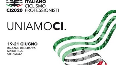 "Photo of CI2020, ora come non mai: ""Uniamoci"""