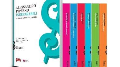 Photo of I romanzi del Premio Strega