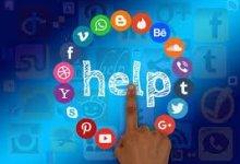 Photo of Coronavirus e social: come cambiare la comunicazione aziendale