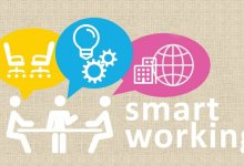Photo of Con lo smart working aumentano le bollette?