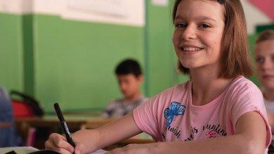 Photo of In occasione del Back To School, per ogni confezione  di cancelleria venduta BIC farà una donazione  a SOS Villaggi dei Bambini