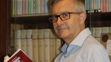 """Photo of """"Inferno 1860 – Un noir napoletano"""" di Marco Lapegna, Rogiosi editore, sarà presentato alla libreria IOCISTO a Napoli il 17 settembre 2020"""