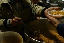 """Photo of Un aiuto ai nuovi poveri con """"Un pasto al giorno"""""""