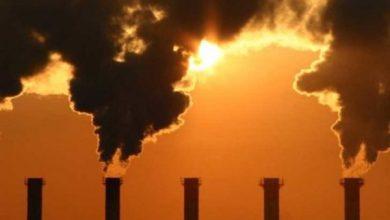 Clima-energia-emissioni