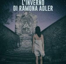 Ramona Adler
