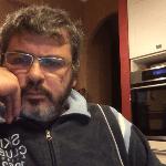 Foto del profilo di Redazione