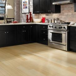 Flooring Kitchen High End Faucets Reviews Guide To Choosing Laminate Color For Your