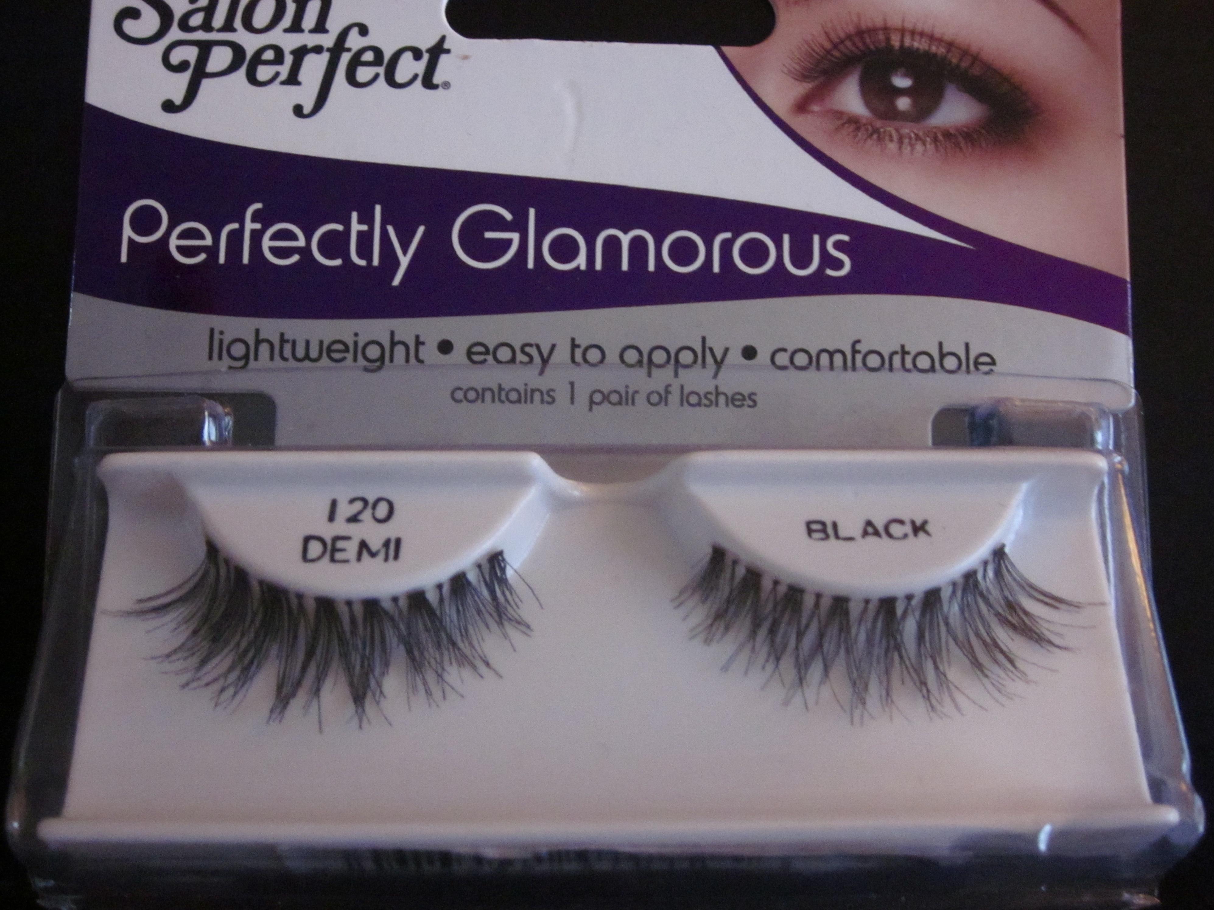 False Eyelash Haul  Makeup  Beauty Reviews