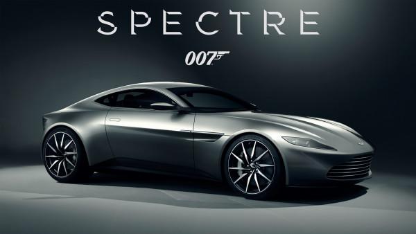 Car Wallpaper Full Hd 1080x1920 Aston Martin Db10 007 Spectre Car Hd Wallpaper 1920x1080