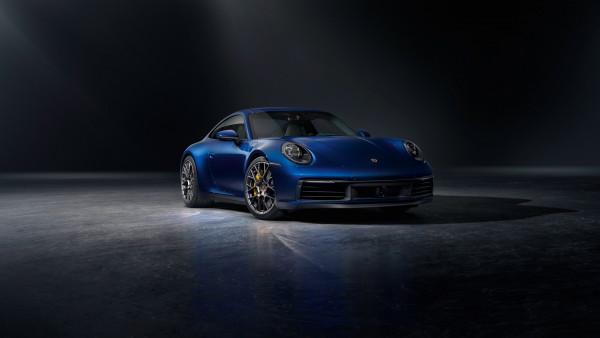 Best Iphone X Wallpaper Reddit Porsche 911 Carrera 2020 3840x2160 Desktop Wallpapers 4k